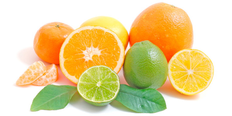Vitamin C: An Insight