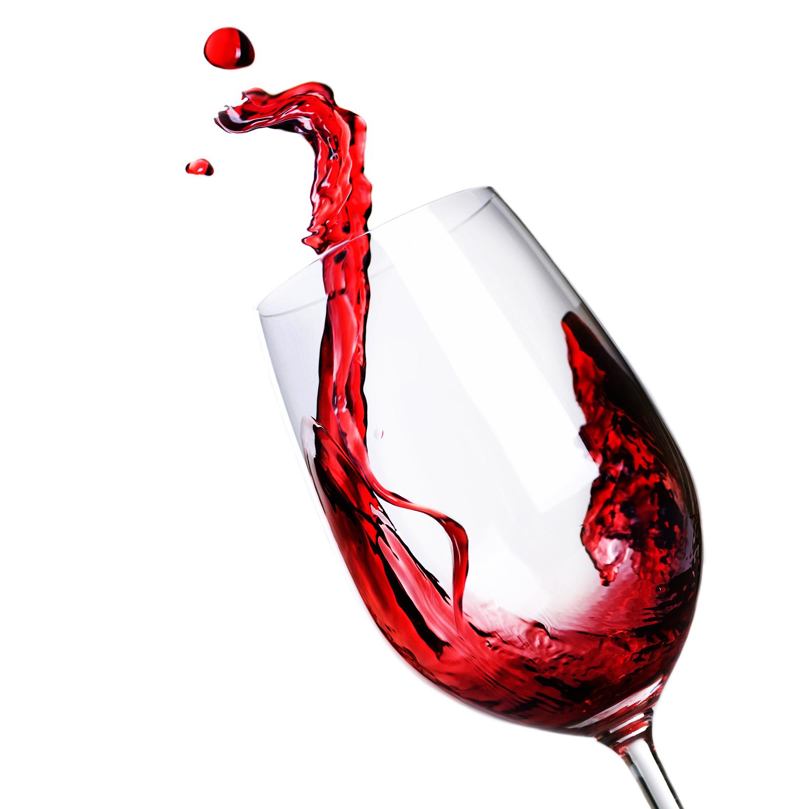 Red Wine & Its Benefits: Really??