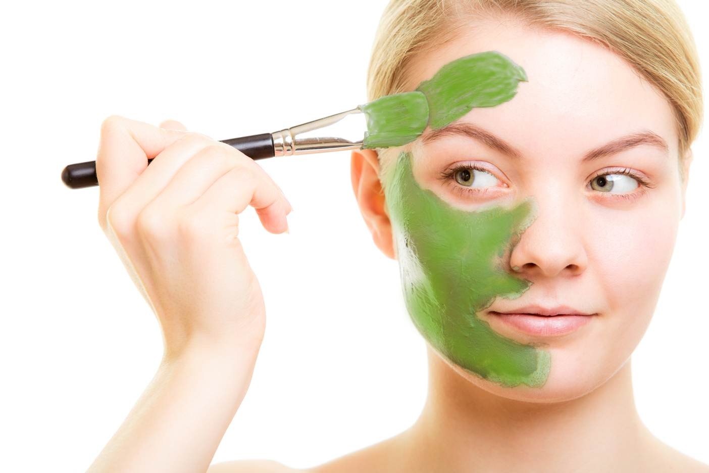A Powerful Face mask for your Skin