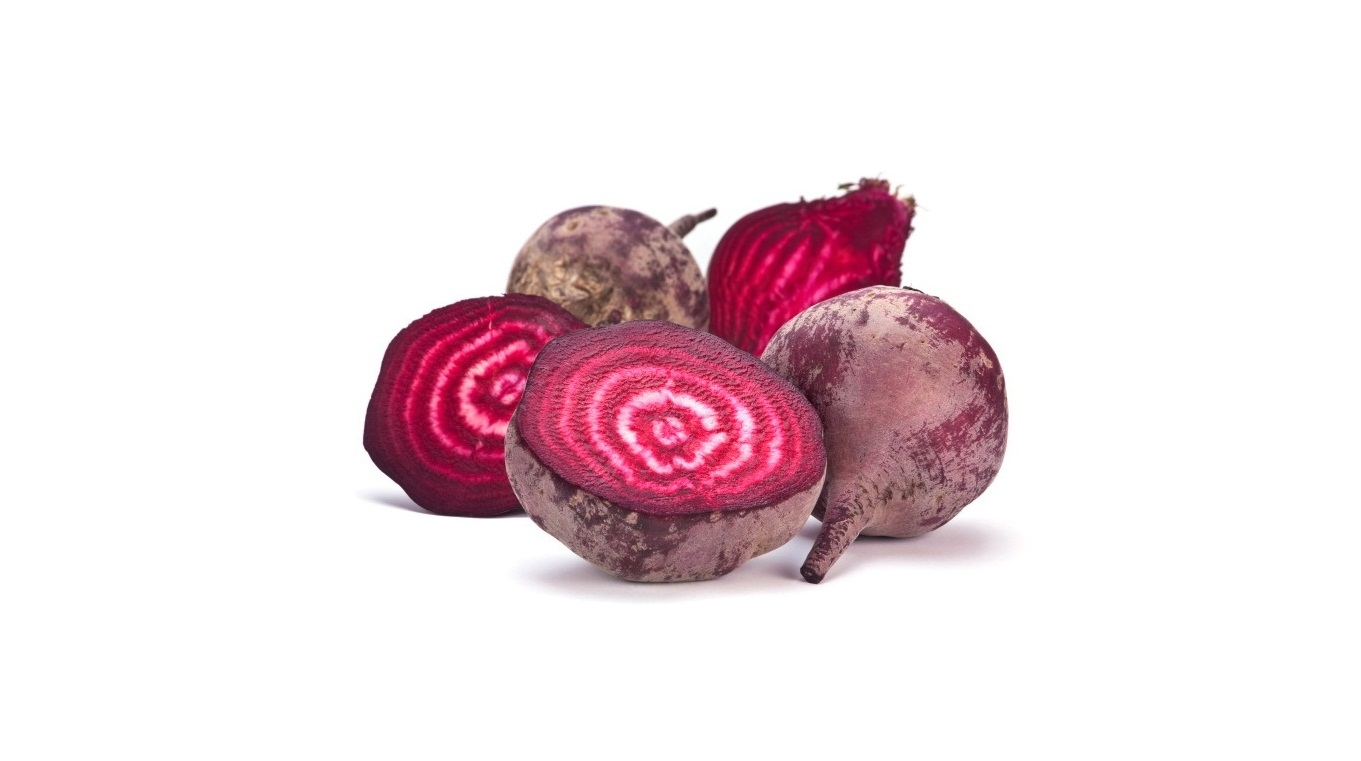 Nutritional Secrets of Beets