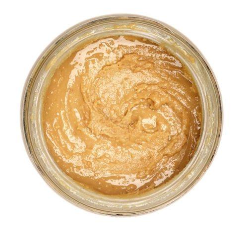 bewell-peanut butter