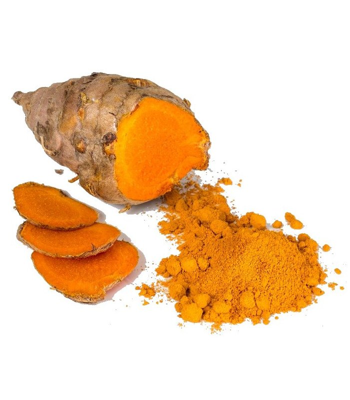 bewell-turmeric powder